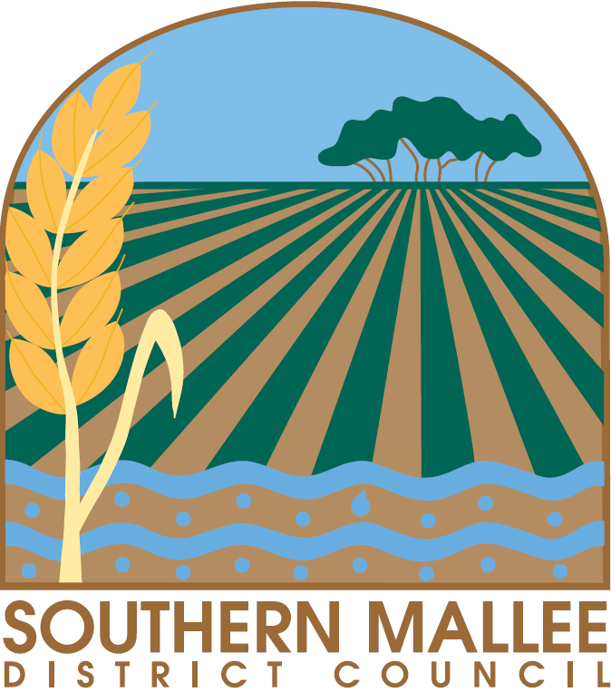 Southern Mallee District Council