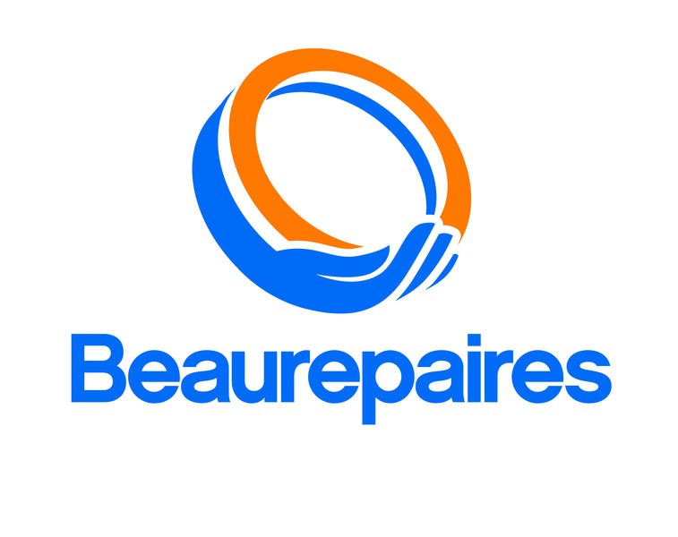 Beaurepaires - Mount Gambier