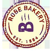 Robe Bakery