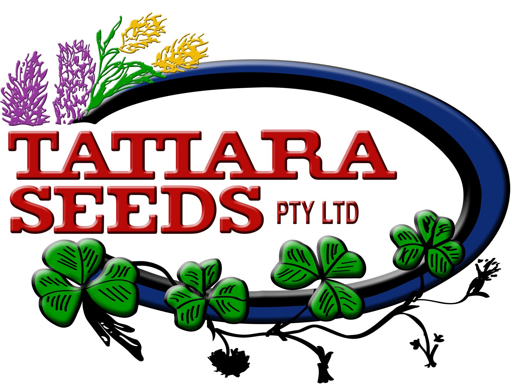 Tatiara Seeds